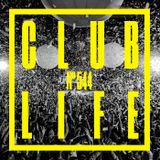 CLUBLIFE by Tiësto 544 podcast
