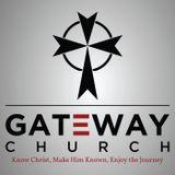 The way Forward: Obedience Through Prayer