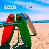 Wave Cruising