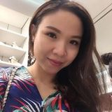 Hà Linh