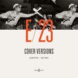 Fluid Soul Radio E23 — Cover Versions