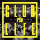 CLUBLIFE by Tiësto 552 podcast