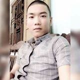 Nguyễn Trung