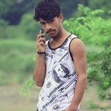 Mithilesh Patwa