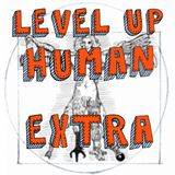 LUH Extra 10 - Giant Rockets