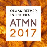 Claas Reimer in the Mix – Autumn 2017