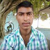 Bhupendr Bhadouriya