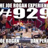 #929 - Dan Peña