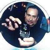 Luis E Reyes B