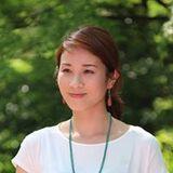 Nagisa Ono