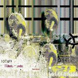 10Cars´ LSB presentzzz Klick-Mix