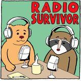 #84 - Improving Your Radio Reception