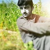 Choudhary Khushnood