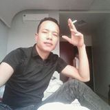 Nam Tranvan