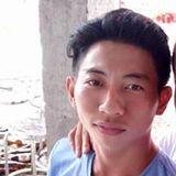 Thái Hoàng Thuận
