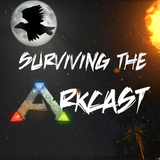 EP13 - Return of the Arkcast