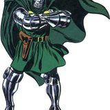 229: Doctor Doom