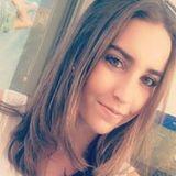 Bea Muñoz