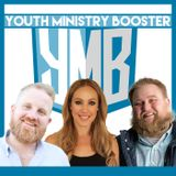 120: How Do I Deal With Upset Parents In Youth Ministry