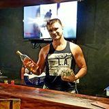 Nikolay Shirin