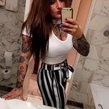 Leasha Taher PT