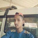 Sadiq Msu