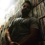 Lejardi Hot Mix 8/1/17