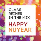 Happy Nu Year (Mix 12/2014)