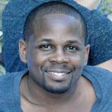 Marcell Johnson