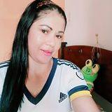 Ariza Varga Linda