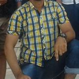 Irfan Dhanse