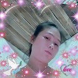 Ngoan Lương