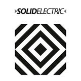 REX KRAMER - Solid Electric Mix Session One