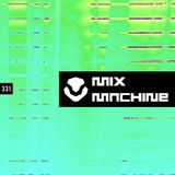 Mix Machine 331