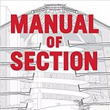 Oculus Quick Take - Manual Of Section
