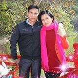 Quang Kiệm