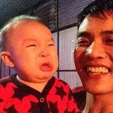 Vien Huynh