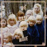 The Family - 2017 - Rosie Jones - The Last New Wave