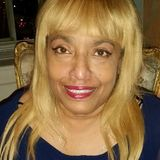 """Business of Women Entrepreneurs: W/Flo Anthony author """"One Last Deadly Play"""""""