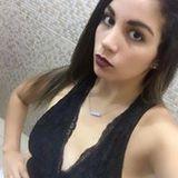 Kiari Delgado