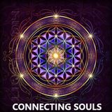 Connecting Souls 018 with Clay van Dijk