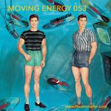 InsomniaFM MOVING ENERGY 053 (SEP 2017)