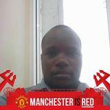 Macsweeny Richard Adeya