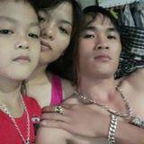 Thuy Hoang