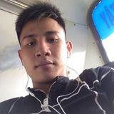 ÑGuyễn Phi