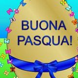 Pasqua Pro