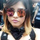 Sandra Escobedo