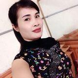 Yến'Ss Trang