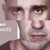 German Brigante - I Voice Podcast