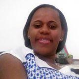 Luciete Gomes